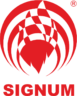 Signum Fire Protection